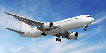 空管 与 机场 通信方案