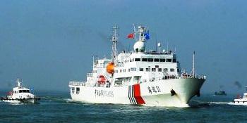 海事 通信方案