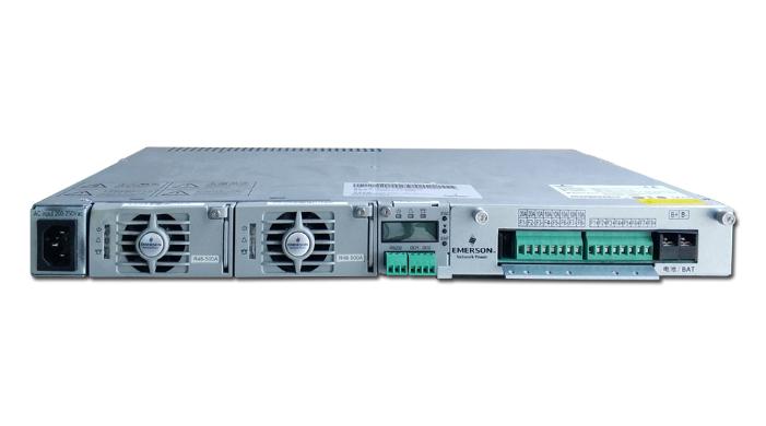 嵌入式电源系统(NetSure212 C23)