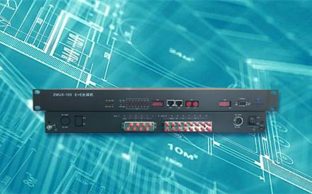 科普SDH光端机和PDH光端机有什么区别